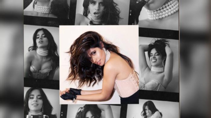 Camila Cabello | Twitter
