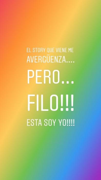 Francisca García-Huidobro | Instagram
