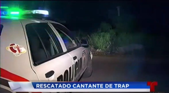 Captura Telemundo