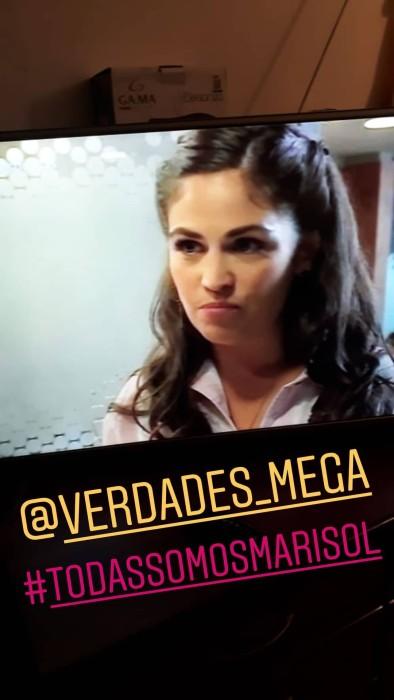 Catalina Vera | Instagram