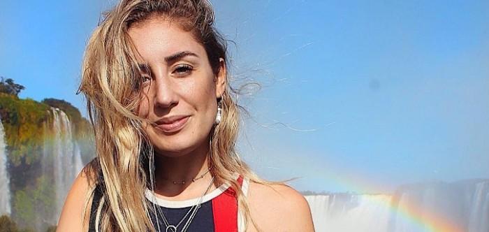 Daniela Castro / Instagram