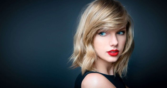 Taylor Swift | Sitio Oficial
