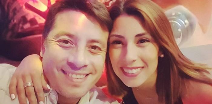 Leandro Martínez | Instagram