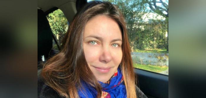 Mónica Godoy | Instagram