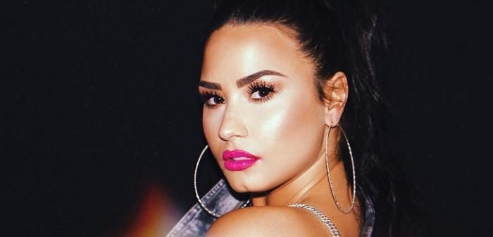 Demi Lovato | Instagram
