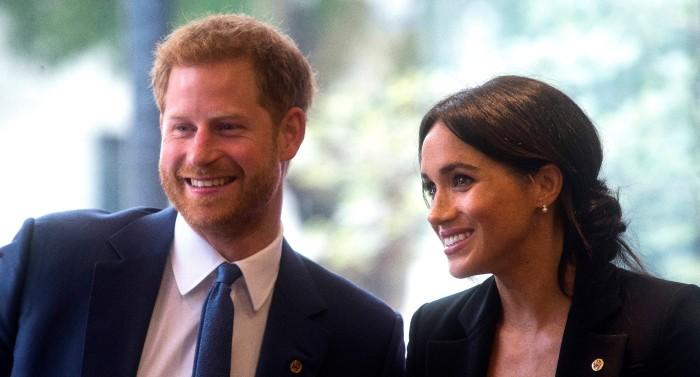 Victoria Jones | AFP