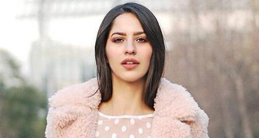 Fernanda Figueroa | Instagram