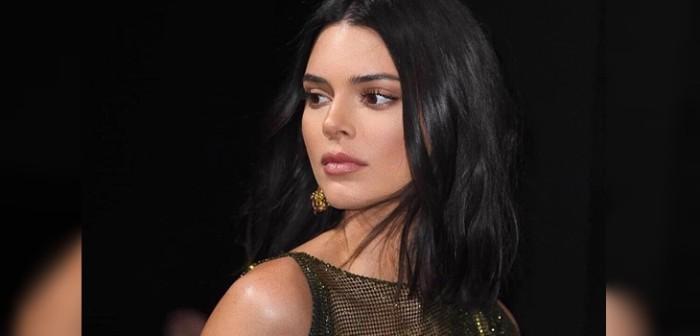 Kendall Jenner | Instagram