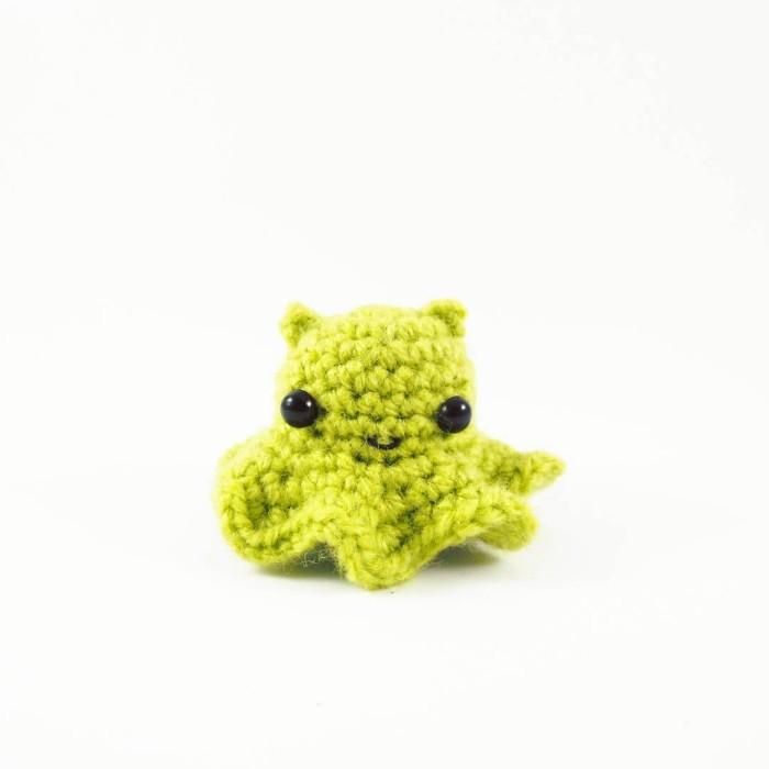 Príncipe del Crochet   Instagram