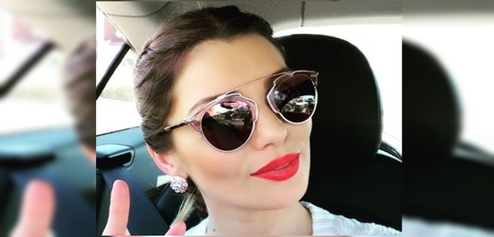 Faloon Larraguibel | Instagram
