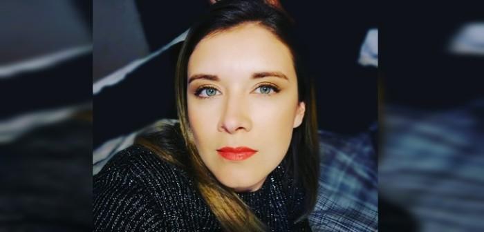 Carla Jara | Instagram