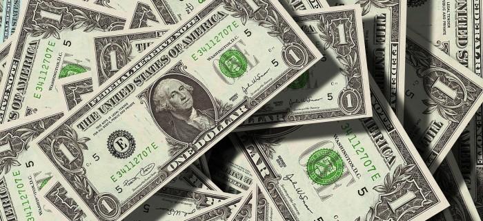 Hombre debe compartir premio de la lotería con su mujer pese a estar divorciados