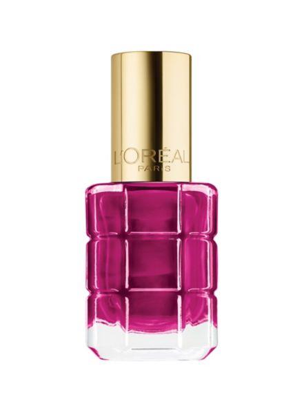Esmalte de uñas L'Oréal