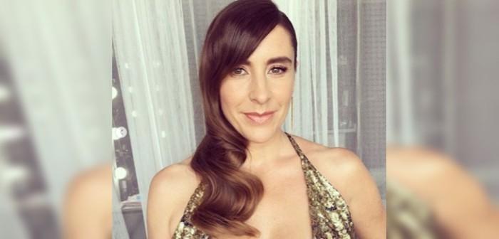 Patricia López / Instagram