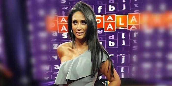Pamela Diaz | Instagram