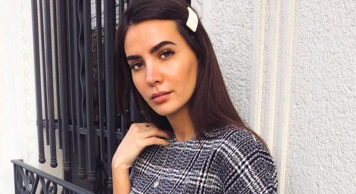 Aylén Milla | Instagram