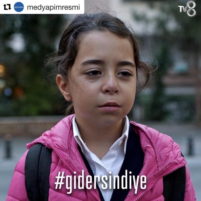 Medya Pimresmi | Instagram