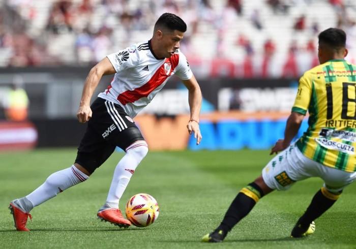 River Plate | Instagram