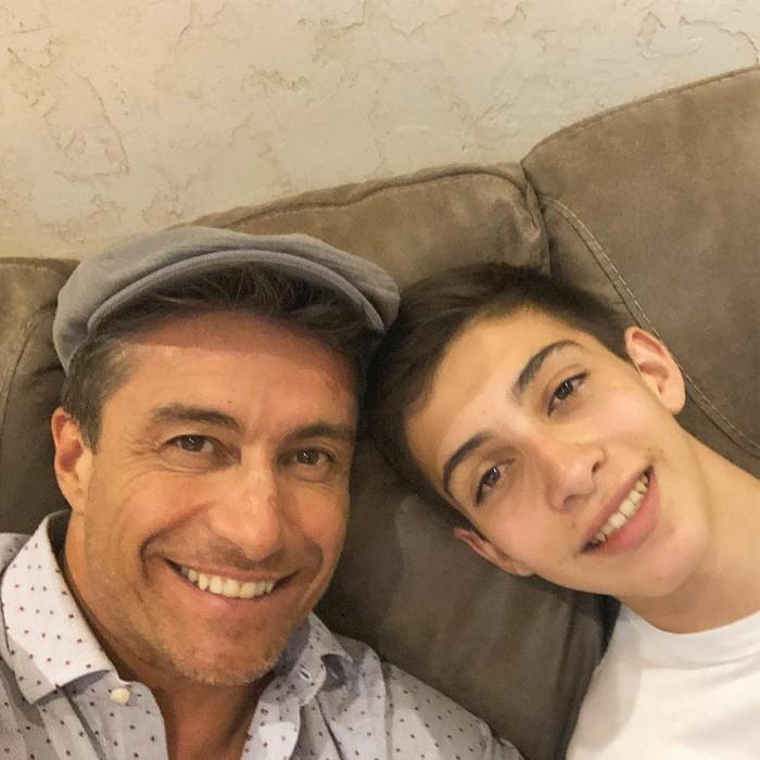 Fernando Solabarrieta   Instagram