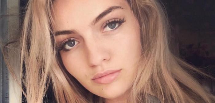 Josephine Desgrand   Instagram