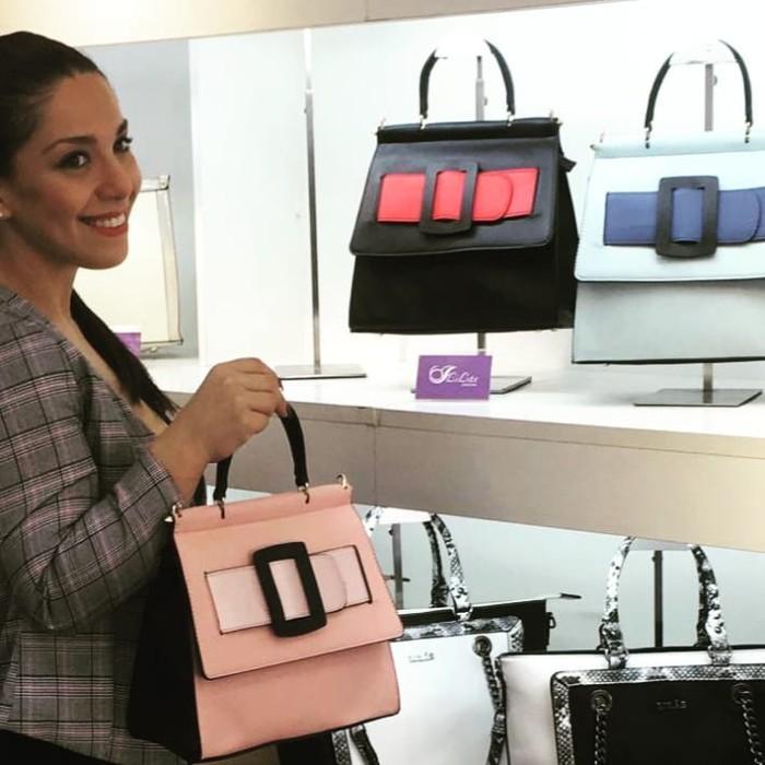 Mariela Sotomayor | Instagram