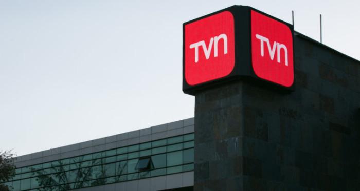 TVN despide a histórico productor Mauricio Campos