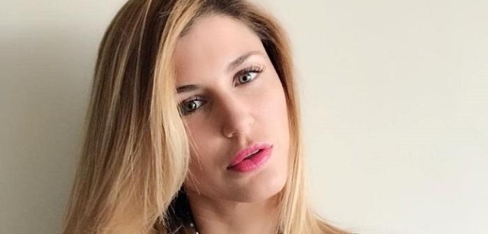 Wilma González | Instagram