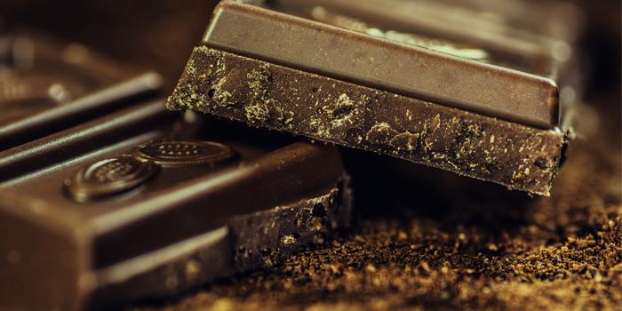 Un río de chocolate inundó una ciudad alemana - Lo + Viral