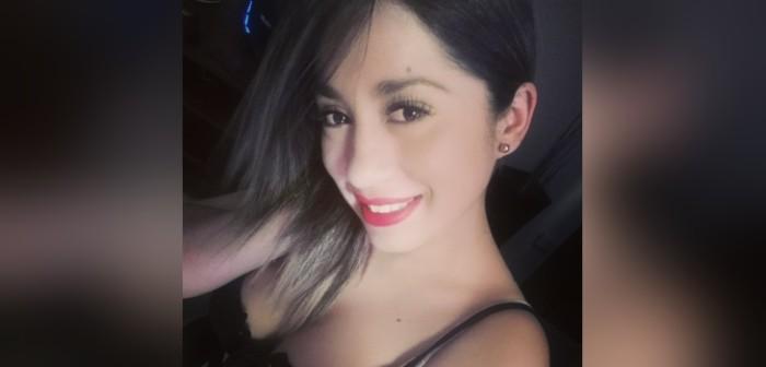Fernanda Maciel | Facebook