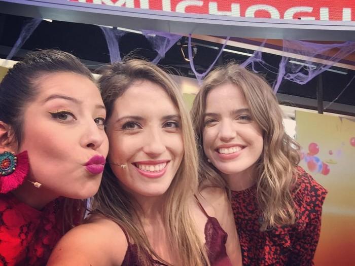 pancha_reyes | Instagram
