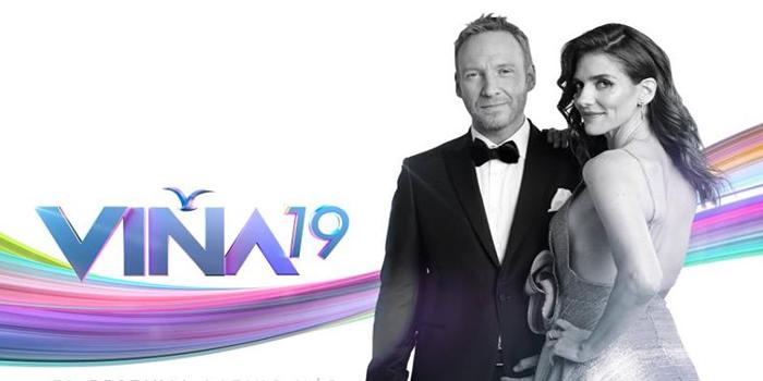 Wisin & Yandel y Bad Bunny confirmados para el Festival de Viña 2019