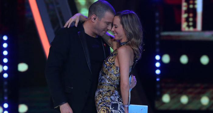 Canal 13 se abre a la posibilidad de retener a Diana Bolocco