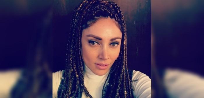 Carolina Molina | Instagram