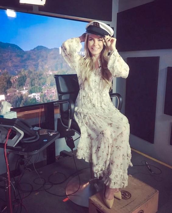 Crystal Harris Hefner   Instagram