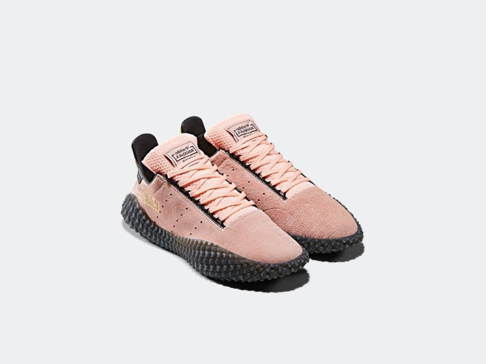 Adidas / Instagram