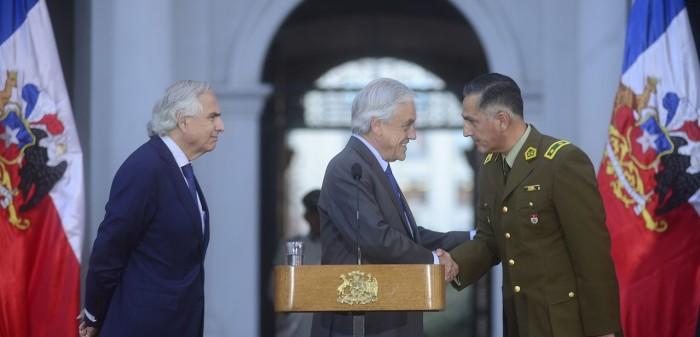 Sebastián Beltrán   Agencia UNO