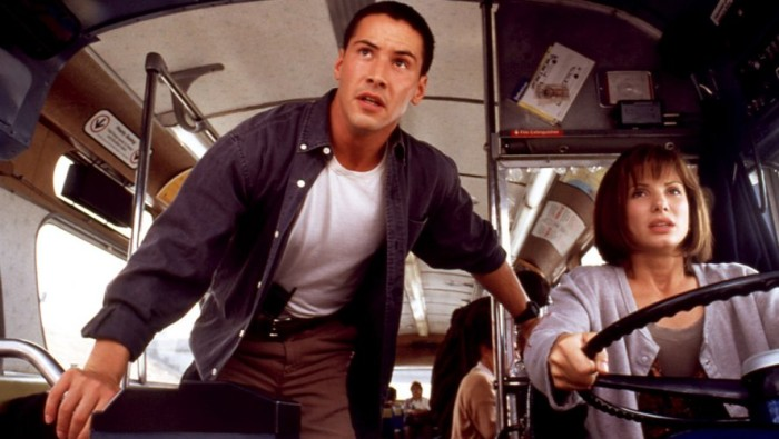 """Máxima velocidad"" (1994)"