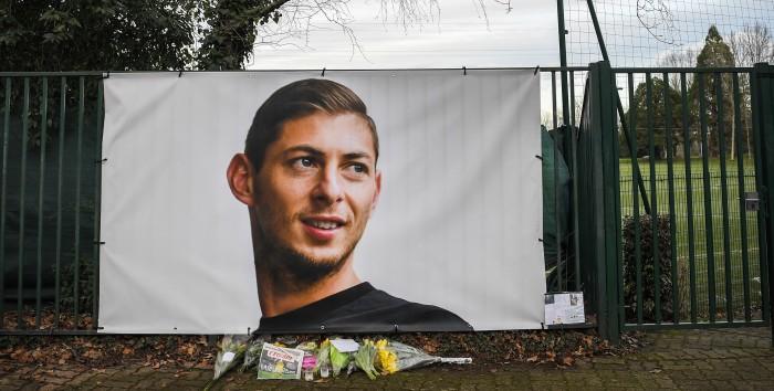 Loic Venance | AFP