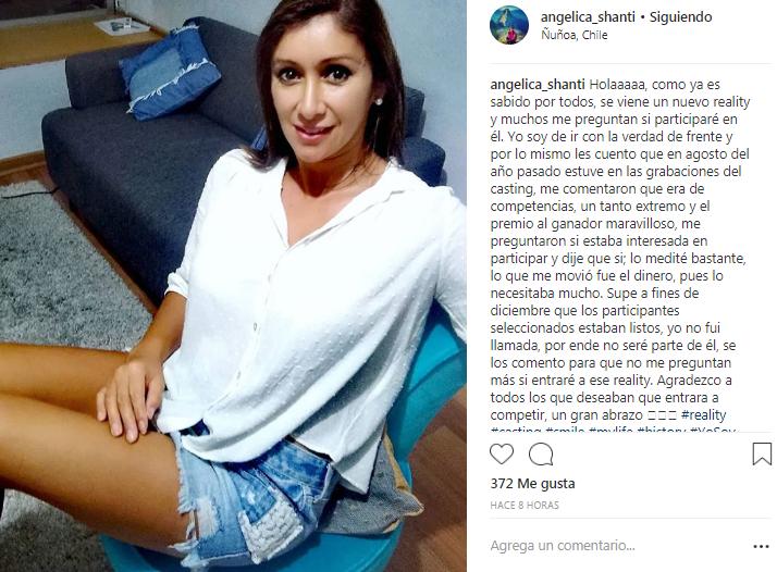 Angelica-Sepulveda.png