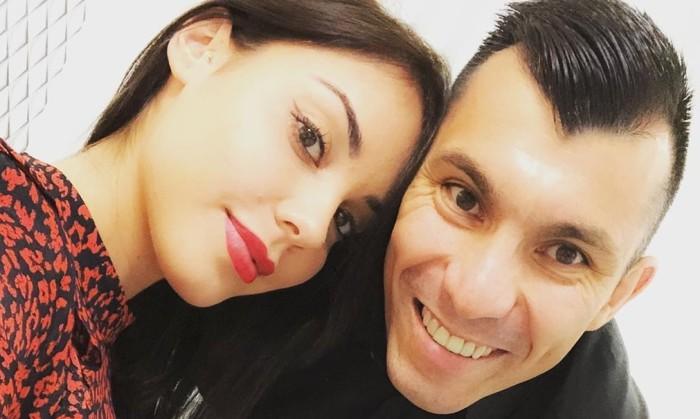 Cristina Morales   Instagram