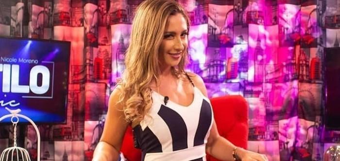 Nicole-MOreno-700×333