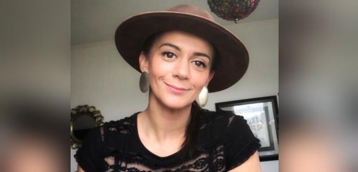 Paola Troncoso | Instagram