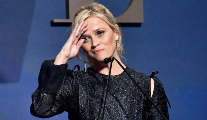 Reese Witherspoon |Instagram
