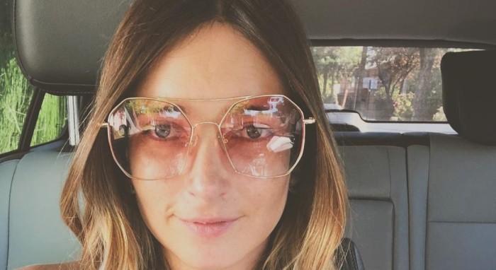 Camila Nash | Instagram
