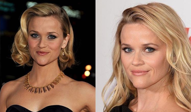 Reese Witherspoon | Instagram