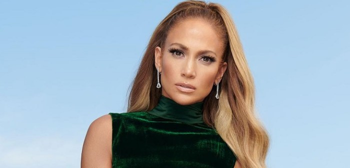 Jennifer Lopez | Instagram