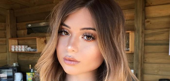 makeupbysofiacastillo   Instagram