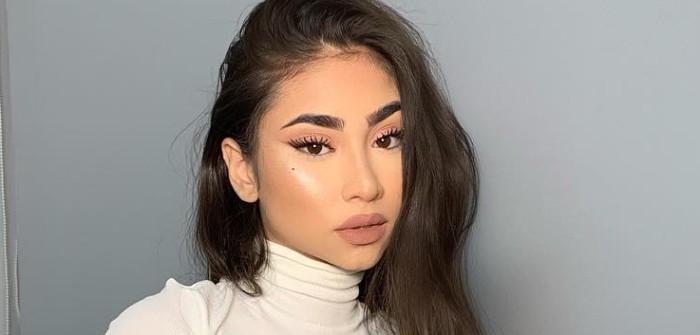 Paloma Mami | Instagram