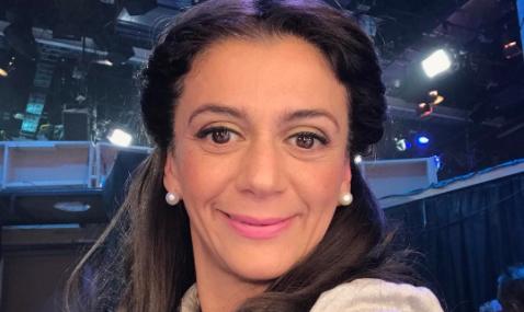 Paola Troncoso / Instagram