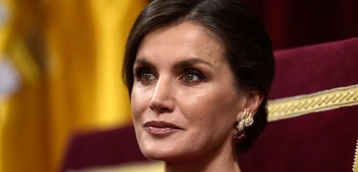 Oscar del Pozo | AFP